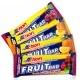 Barrette Proaction, Fruit Bar Endurance, 1pz. da 40 g.