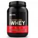 Proteine del Siero del Latte (whey) Optimum Nutrition, 100% Whey Gold Standard, 896g