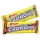 Barrette energetiche Proaction, Crono, 40 g