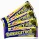 Barrette energetiche Proaction, Energetika, 35 g