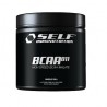 Self Omninutrition, Bcaa 8:1:1, 250 g
