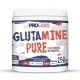 Glutammina Prolabs, Glutammina Pure, 250 g.