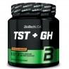 BioTech Usa, TST + GH, 300 g