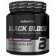 Pre Workout BioTech Usa, Black Blood, 300 g