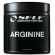 Arginina Self Omninutrition, Arginine, 200 g