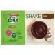 Pasti e Snack Enerzona, Shake, 56 g