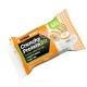 Offerte Limitate Named Sport, Crunchy Protein Bit, 15 g
