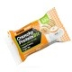 Barrette proteiche Named Sport, Crunchy Protein Bit, 15 g
