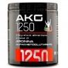 Net Integratori, AKG 1250, 90 cpr