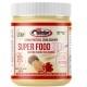 Creme Proteiche Pro Nutrition, Super Food Zero, 350 g