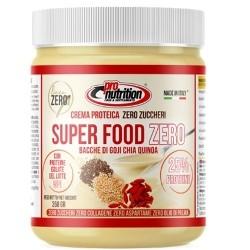 Offerte Limitate Pro Nutrition, Super Food Zero, 350 g