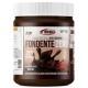 Creme Proteiche Pro Nutrition, Fondente Zero, 900 g.