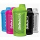Shaker e Borracce Biotech Usa, Shaker, 600 ml