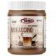 Creme Proteiche Pro Nutrition, Mokaccino Zero, 350 g