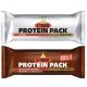 Scadenza Ravvicinata Inkospor, Protein Pack, 35 g (Sc.06/2021)