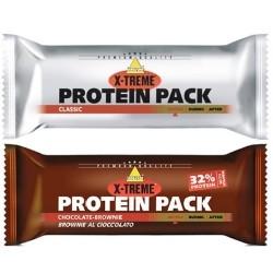 Scadenza Ravvicinata Inkospor, Protein Pack, 35 g