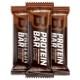 Barrette proteiche BioTech Usa, Protein Bar, 16 x 70 g