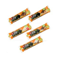 Offerte Limitate Named Sport, Rocky 36% Protein Bar, 12 pz