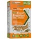 Pasti e Snack Named Sport, Biokrunch Breakfast, 200 g