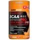 Aminoacidi Ramificati (Bcaa) Named Sport, Bcaa Extreme Pro, 345 g