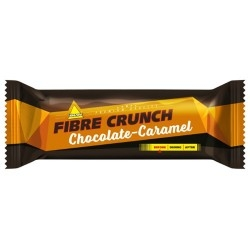 Barrette proteiche Inkospor, Fibre Crunch, 65 g