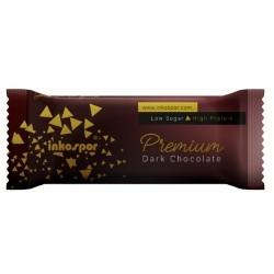 Barrette proteiche Inkospor, Premium, 45 g