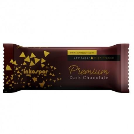 Scadenza Ravvicinata Inkospor, Premium, 45 g (Sc.08/2021)