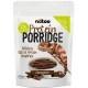 Pasti e Snack Natoo, Protein Porridge, 600 g