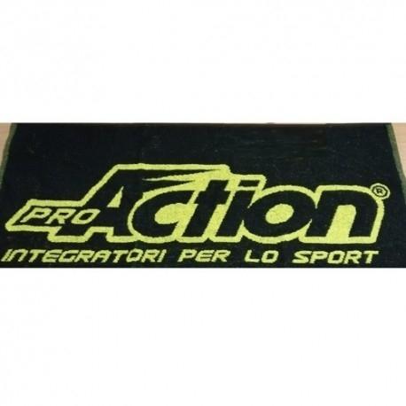 Asciugamani Proaction, Asciugamano da palestra