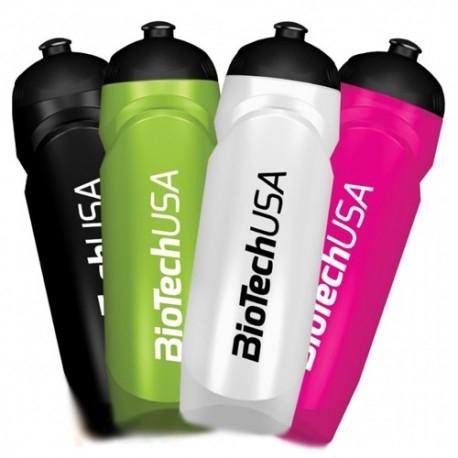 Shaker e Borracce BioTech Usa, Borraccia da 750 ml