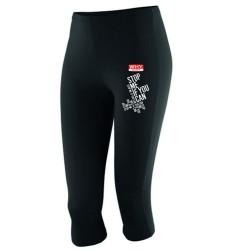 T-Shirt e Pantaloni WHY Sport, Leggins donna
