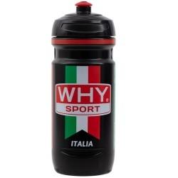 Shaker e Borracce Why Sport, Borraccia da 550 ml