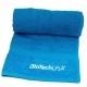 Asciugamani BioTech Usa, Asciugamano 100 x 50