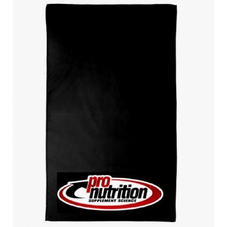 Asciugamani Pro Nutrition, Telo 100 x 50