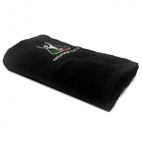 Asciugamani Net Integratori, Telo Panca