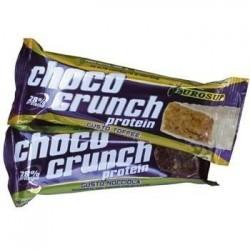 Offerte Limitate Eurosup, Choco Crunch, 20pz. da 40 g.