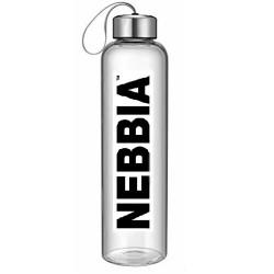 Shaker e Borracce Nebbia, Borraccia da 300 ml