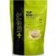 Proteine dell'uovo +Watt, Top Eggxellent Protein, 750 g