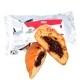 Biscotti e Dolci Ciao Carb, ProtoBrio Sweet Ripieno, 65 g Stage 1