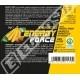 Offerte Limitate Eurosup, Energy Force 30g, 20 pz