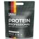 Proteine Vegetali German Forge, Protein Professional, 2350g