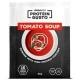 Pasti e Snack BioTech Usa, Tomato Soup, 10 x 30 g