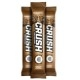 Barrette proteiche BioTech Usa, Crush Bar, 12 x 64 g