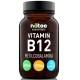 Vitamina B Natoo, Essentials Vitamin B12, 90 cpr