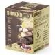 Barrette proteiche Pro Nutrition, Snakko Fit Box, 5 pz