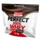 Proteine del Siero del Latte (whey) Why Sport, Perfect 100% Whey Limited Edition, 1500 g