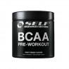 Self Omninutrition, Bcaa Pre-Workout, 300 g