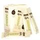 Creme Bio Damiano Organic, Amandino Squeeze, 10x18 g