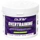 Glutammina Gjav, Overtraining!, 300 g.