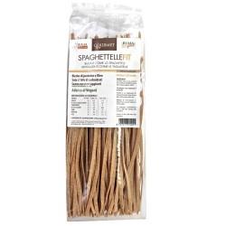 Pasta e Riso Rima Benessere, Spaghettelle Fit, 200 g